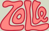 zolle-logo